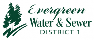 Evergreen Water & Sewer District